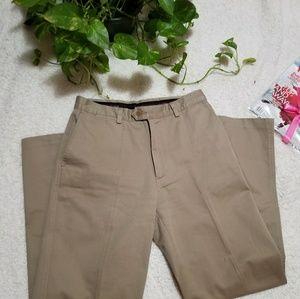 J. Crew Mens Pants